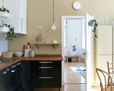Wandfarben Für Küche Wohnzimmer Wandfarben Für Küche Streich Kche Online Bestellen Auf Wickelbrett Bett Unterschränke Wasserhahn Günstig Mit Elektrogeräten Fürstenhof Bad Griesbach