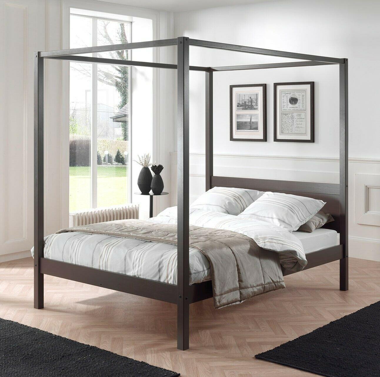Full Size of Interlink Funktionscouch Lotar Matratzen Mehr Als 10000 Angebote Wohnzimmer Interlink Funktionscouch Lotar