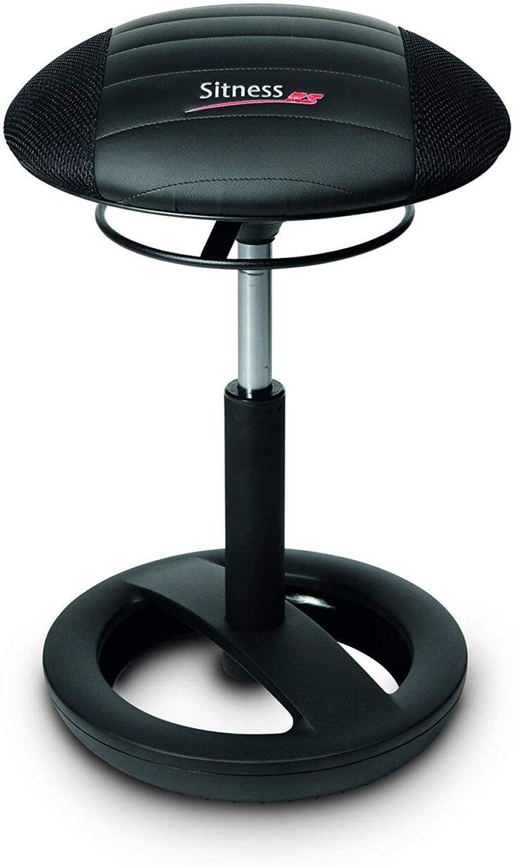 Medium Size of Stehhilfe Ikea Topstar Sitness Rs Bob Sofa Mit Schlaffunktion Betten 160x200 Bei Küche Kaufen Miniküche Kosten Modulküche Wohnzimmer Stehhilfe Ikea