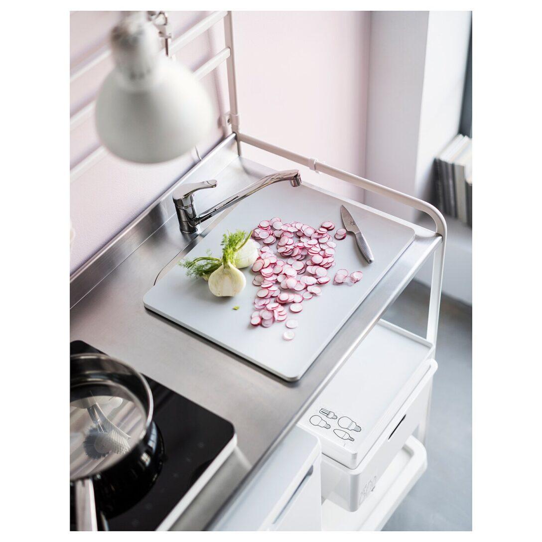 Large Size of Ikea Miniküchen Sunnersta Minikche Jetzt Informieren Deutschland Küche Kaufen Kosten Sofa Mit Schlaffunktion Modulküche Miniküche Betten 160x200 Bei Wohnzimmer Ikea Miniküchen