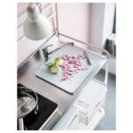Ikea Miniküchen Wohnzimmer Ikea Miniküchen Sunnersta Minikche Jetzt Informieren Deutschland Küche Kaufen Kosten Sofa Mit Schlaffunktion Modulküche Miniküche Betten 160x200 Bei