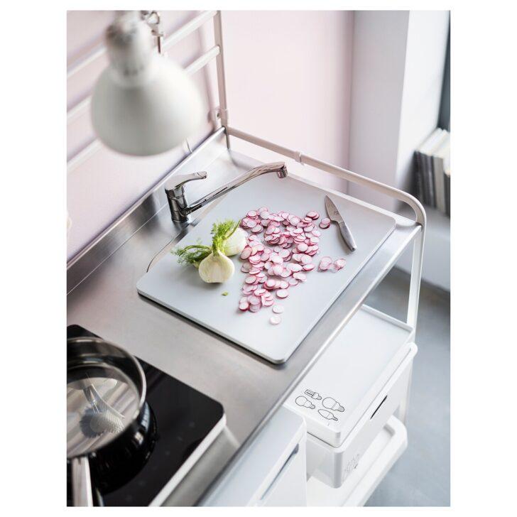 Medium Size of Ikea Miniküchen Sunnersta Minikche Jetzt Informieren Deutschland Küche Kaufen Kosten Sofa Mit Schlaffunktion Modulküche Miniküche Betten 160x200 Bei Wohnzimmer Ikea Miniküchen