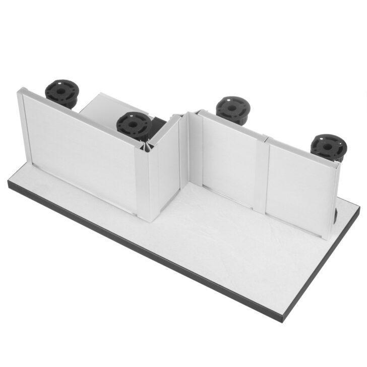 Medium Size of Küche Sockelleiste Rosa Weiße Singleküche Mit E Geräten Aufbewahrungssystem Billig Schnittschutzhandschuhe Behindertengerechte Nischenrückwand Teppich Wohnzimmer Küche Sockelleiste