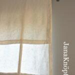 Gardinen Nähen Wohnzimmer Gardinen Für Die Küche Schlafzimmer Scheibengardinen Fenster Wohnzimmer