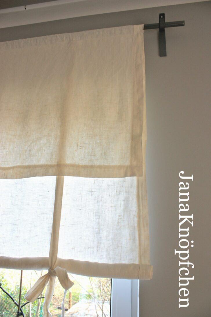 Medium Size of Gardinen Für Die Küche Schlafzimmer Scheibengardinen Fenster Wohnzimmer Wohnzimmer Gardinen Nähen
