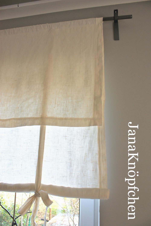 Full Size of Gardinen Für Die Küche Schlafzimmer Scheibengardinen Fenster Wohnzimmer Wohnzimmer Gardinen Nähen
