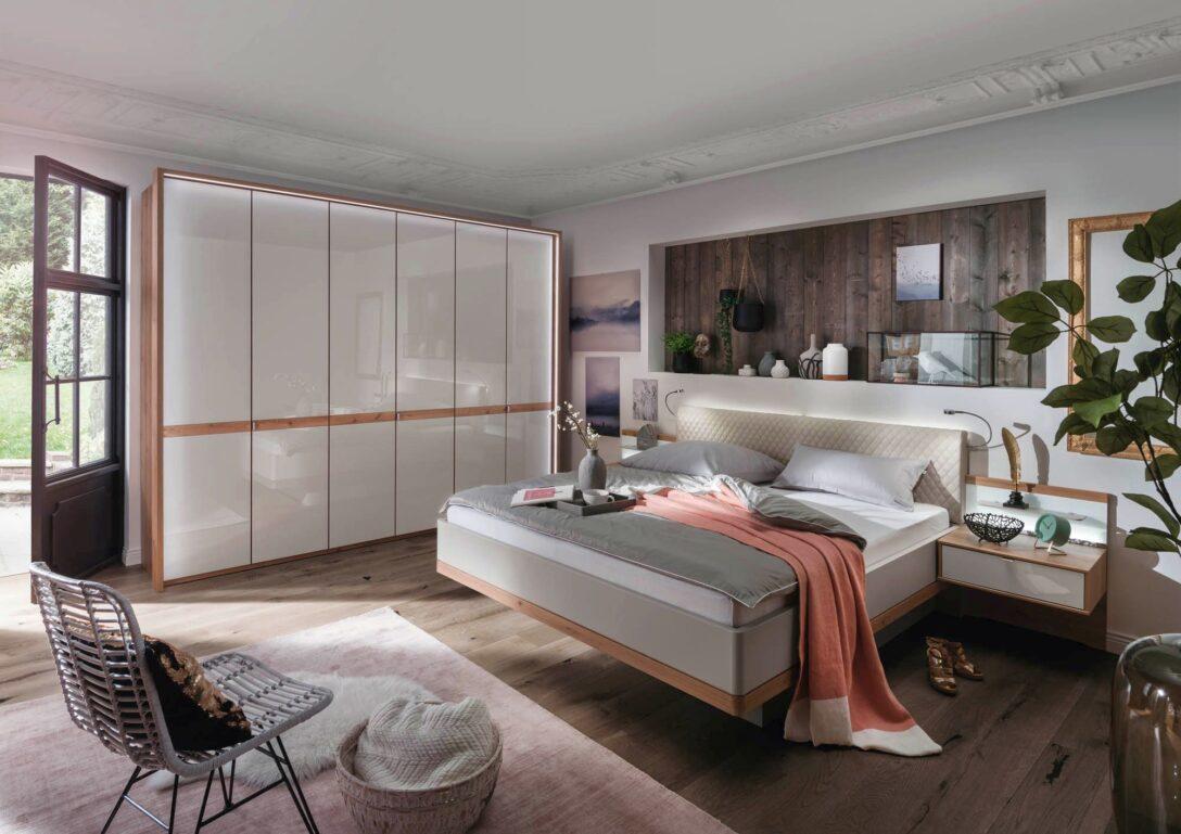 Large Size of Schlafzimmer Komplett Modern Massiv Luxus Weiss Set Wiemann 2020 Mayer Mbel Schimmel Im Moderne Duschen Vorhänge Massivholz Wandtattoo Esstisch Günstig Wohnzimmer Schlafzimmer Komplett Modern