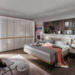 Schlafzimmer Komplett Modern Wohnzimmer Schlafzimmer Komplett Modern Massiv Luxus Weiss Set Wiemann 2020 Mayer Mbel Schimmel Im Moderne Duschen Vorhänge Massivholz Wandtattoo Esstisch Günstig