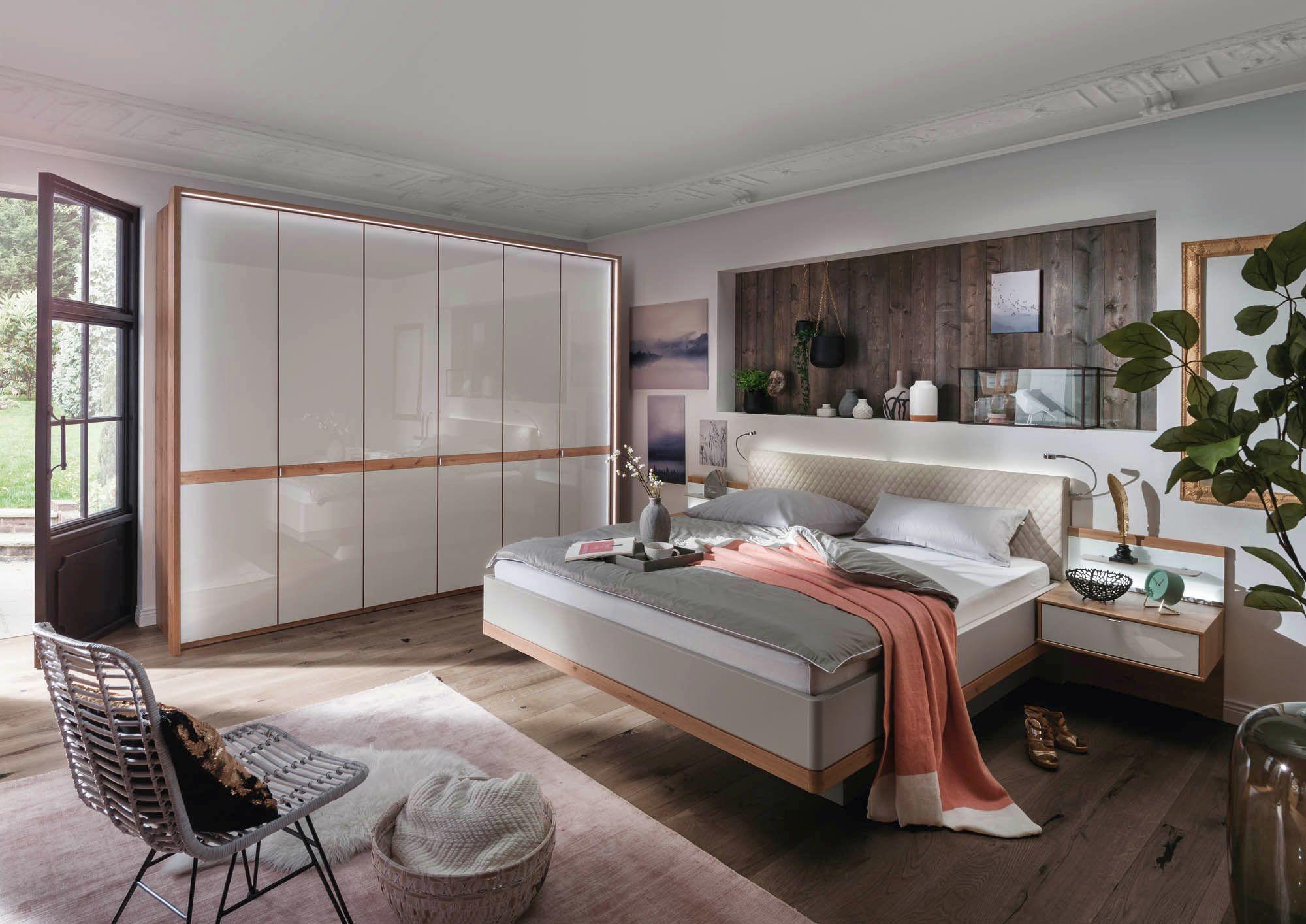 Full Size of Schlafzimmer Komplett Modern Massiv Luxus Weiss Set Wiemann 2020 Mayer Mbel Schimmel Im Moderne Duschen Vorhänge Massivholz Wandtattoo Esstisch Günstig Wohnzimmer Schlafzimmer Komplett Modern