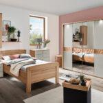 Schlafzimmer Komplett Modern Massiv Luxus Weiss Set Komplettes Online Bestellen Mbel Inhofer Breaking Bad Komplette Serie Wiemann Günstige Fototapete Mit Wohnzimmer Schlafzimmer Komplett Modern