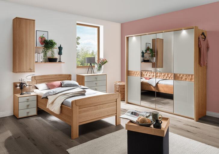 Medium Size of Schlafzimmer Komplett Modern Massiv Luxus Weiss Set Komplettes Online Bestellen Mbel Inhofer Breaking Bad Komplette Serie Wiemann Günstige Fototapete Mit Wohnzimmer Schlafzimmer Komplett Modern