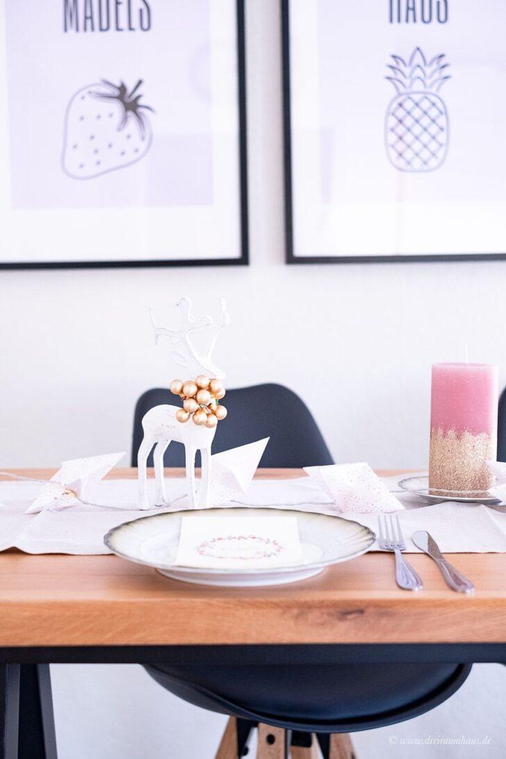 Medium Size of Kchenecke Und Tischdekoration Mit Dnisches Bettenlager Bartisch Dänisches Badezimmer Küche Wohnzimmer Dänisches Bettenlager Bartisch