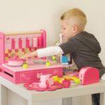 Minikuchen Bei Roller Caseconradcom Regale Singleküche Mit E Geräten Kühlschrank Wohnzimmer Roller Singleküche Sonea