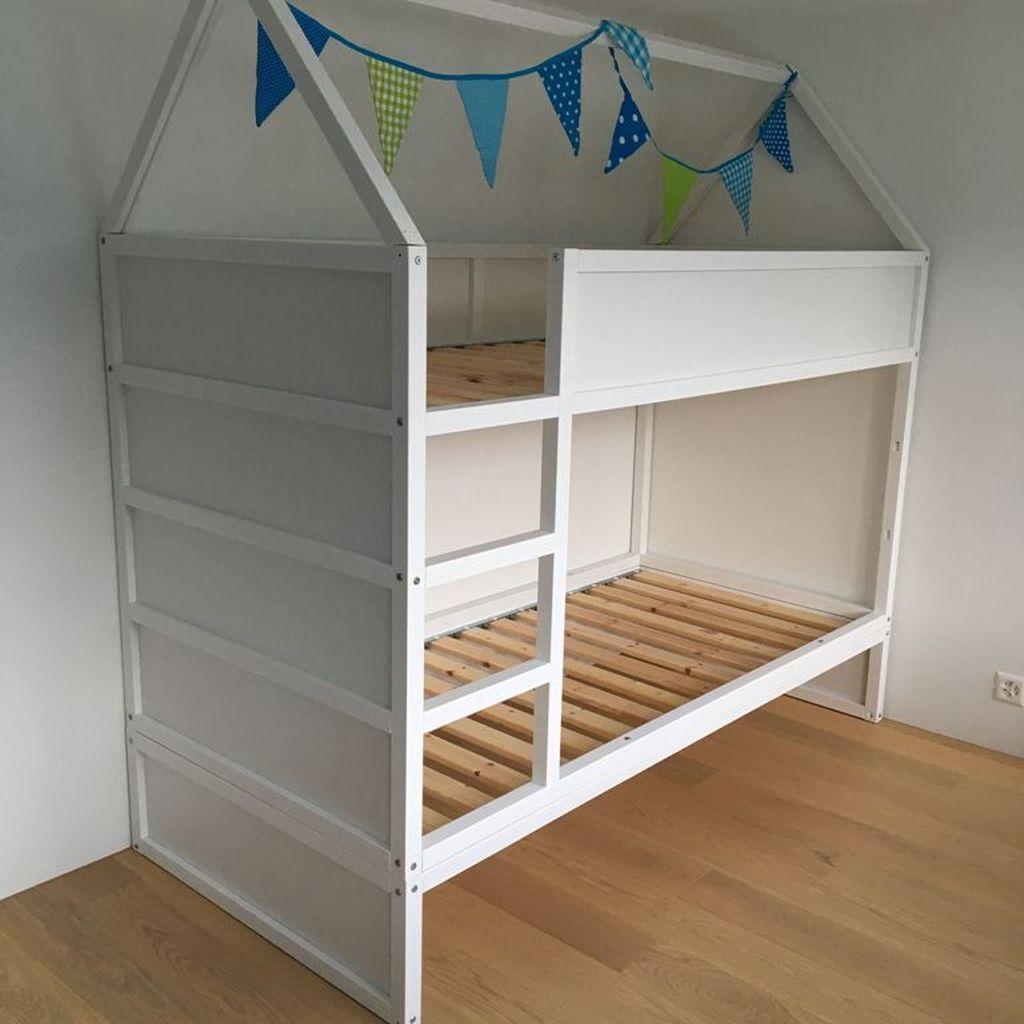 Full Size of Kura Hack 43 Best Ikea Bunk Bed Hacks Ideas Kids Beds Wohnzimmer Kura Hack