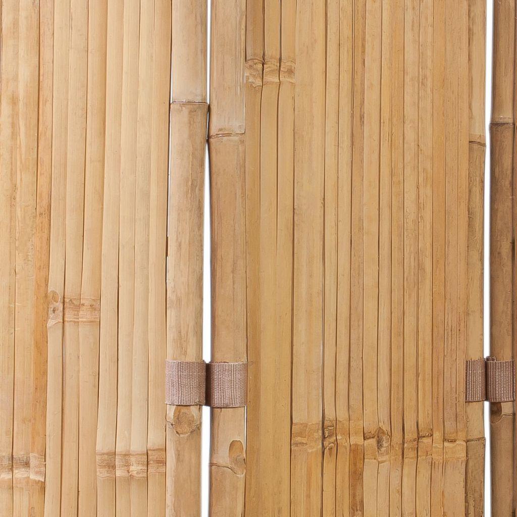 Full Size of Bambus Paravent Garten Raumteiler 4 Teilig Gitoparts Gaskamin Feuerstellen Im Lounge Möbel Gewächshaus Whirlpool Klappstuhl überdachung Leuchtkugel Wohnzimmer Bambus Paravent Garten