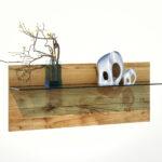 Wandboard Küche Rolladenschrank Einhebelmischer Mobile Eckküche Mit Elektrogeräten Laminat Einbauküche Günstig Wasserhahn Für Spüle Edelstahlküche Wohnzimmer Wandboard Küche