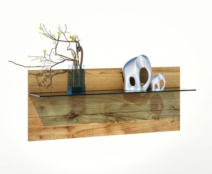 Medium Size of Wandboard Küche Rolladenschrank Einhebelmischer Mobile Eckküche Mit Elektrogeräten Laminat Einbauküche Günstig Wasserhahn Für Spüle Edelstahlküche Wohnzimmer Wandboard Küche
