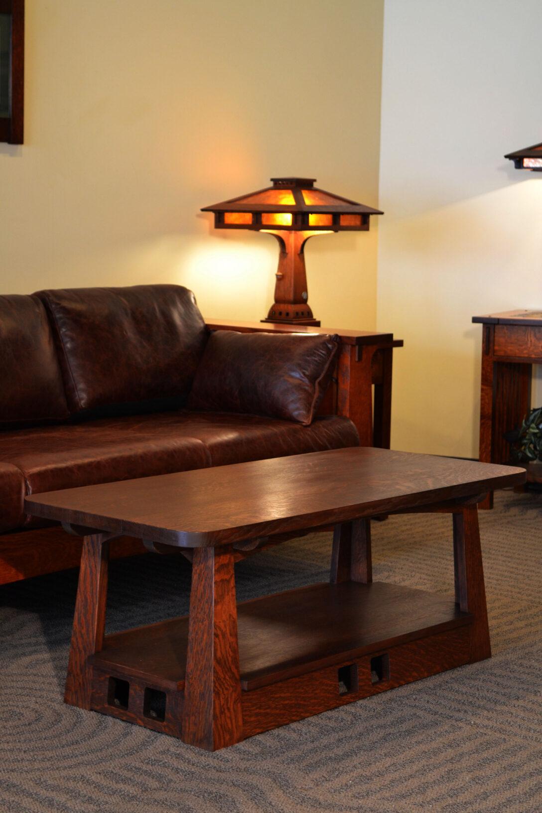 Large Size of Lampe Ber Kochinsel 11 Hip Pendant Lights That Fit Perfectly Wohnzimmer Deckenlampe Betten überlänge Gartenüberdachung überwurf Sofa Bad Lampen Led Wohnzimmer Lampe über Kochinsel