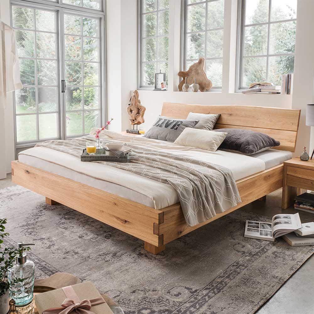 Full Size of Rückwand Bett Holz Zum Ausziehen 160x220 Aus Paletten Kaufen Altholz Esstisch Holzregal Küche Bad Waschtisch Rattan Betten Köln Mit Schreibtisch Günstig Wohnzimmer Rückwand Bett Holz