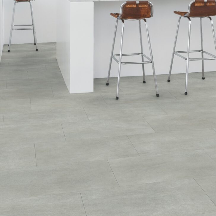 Medium Size of Ambient Click Plus Laminat Vinylboden Badezimmer Bad Vinyl Küche Im Verlegen Wohnzimmer Fürs Wohnzimmer Küchenboden Vinyl