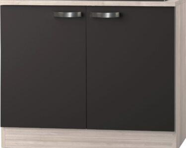 Anrichte Mit Arbeitsplatte Wohnzimmer Bett Mit Schubladen 180x200 Aufbewahrung Küche Insel L Sofa Schlaffunktion 2 Sitzer Relaxfunktion Kaufen Elektrogeräten 140x200 Stauraum Regal Türen