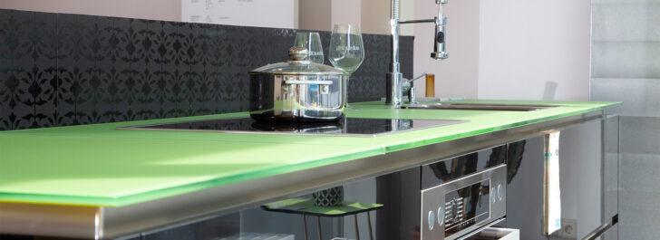 Medium Size of Küchen Regal Schlafzimmer Komplettangebote Stellenangebote Baden Württemberg Sofa Angebote Wohnzimmer Küchen Angebote