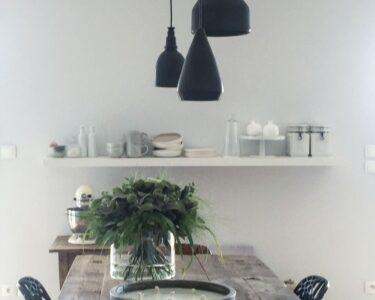 Wandregal Ikea Küche Wohnzimmer Ideen Und Inspirationen Fr Ikea Regale Rosa Küche Miele Weiß Matt Kleiner Tisch Büroküche Mit Theke Eiche Aufbewahrungsbehälter Sofa Schlaffunktion Alno