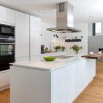 Bauhaus Küchenrückwand Wohnzimmer Bauhaus Küchenrückwand Offene Kchen Ideen Fenster