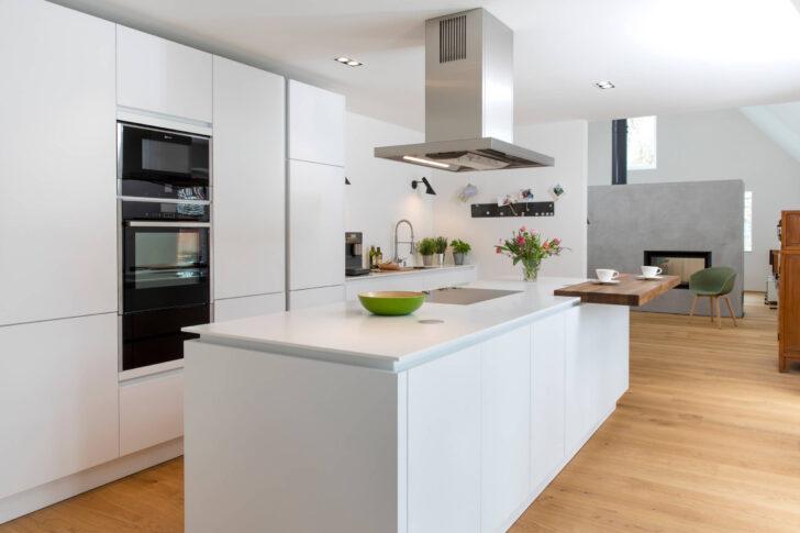 Medium Size of Bauhaus Küchenrückwand Offene Kchen Ideen Fenster Wohnzimmer Bauhaus Küchenrückwand