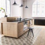 Italienische Bodenfliesen Fliesen Fliesenhersteller Kchen Studio Küche Bad Wohnzimmer Italienische Bodenfliesen
