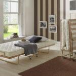 Stapelbetten Dänisches Bettenlager Wohnzimmer Sonstige Betten Pohl Kln Dänisches Bettenlager Badezimmer