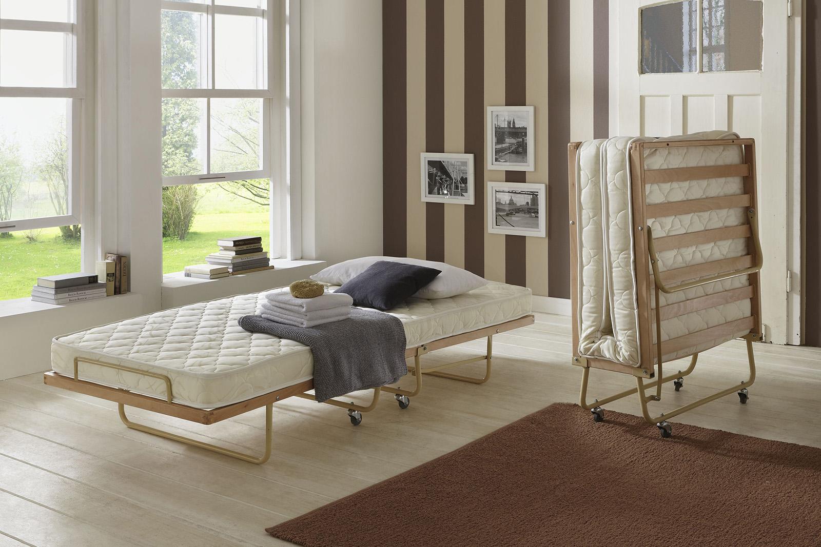 Full Size of Sonstige Betten Pohl Kln Dänisches Bettenlager Badezimmer Wohnzimmer Stapelbetten Dänisches Bettenlager