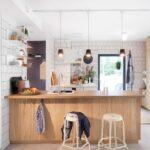 Kche Planen Ikea Termin Coronavirus Kommt Jetzt Noch Der Bodenbelag Küche Mit Theke Grau Hochglanz Sitzbank Eckschrank Armaturen Spritzschutz Plexiglas Selbst Wohnzimmer Kräutertopf Küche Ikea