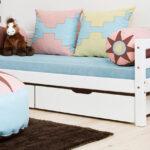 Coole Kinderbetten Wohnzimmer Kinderbetten Test Und Vergleich 2020 Auf Bettenat Coole T Shirt Sprüche Betten T Shirt