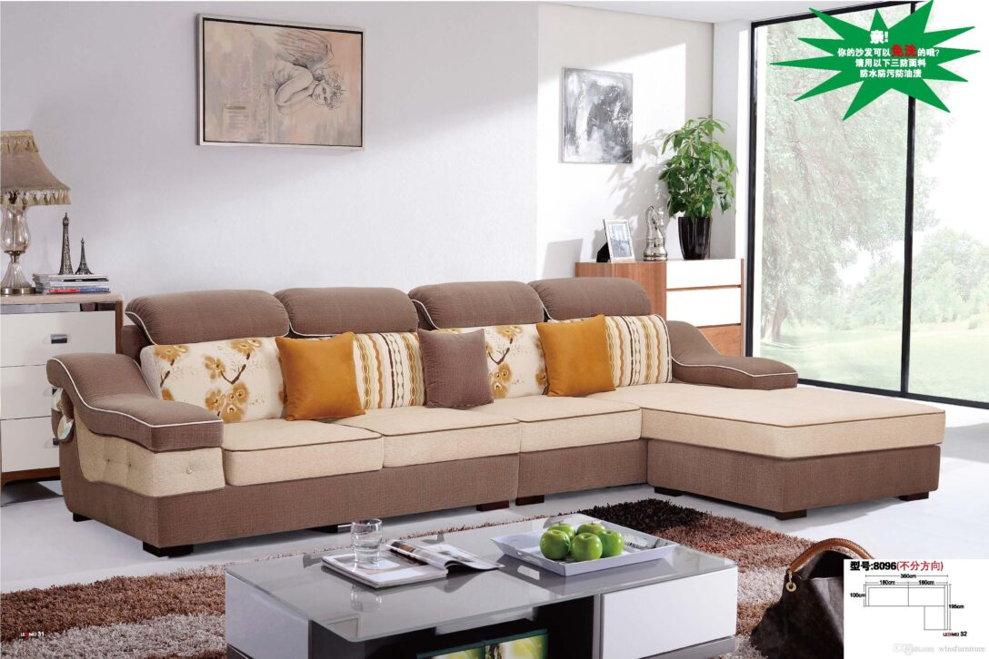 Large Size of Sofabezug U Form Schnitt Antibakterielle Gewebe Sofa Wohnzimmer Bad Wandleuchte Xxl Fußballtore Garten Küche Wandverkleidung Beleuchtung Fenster Konfigurator Wohnzimmer Sofabezug U Form