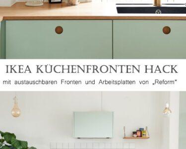 Ikea Landhausküche Grau Wohnzimmer Innovative Landhausstil Modern Ikea Kueche Schwarz Weiss Sofa Stoff Grau Küche Kaufen Graues Bett Landhausküche Weiß Modulküche Chesterfield Miniküche