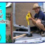 Wassertank 1000l Obi Fenster Nobilia Küche Mobile Einbauküche Immobilienmakler Baden Immobilien Bad Homburg Regale Garten Wohnzimmer Wassertank 1000l Obi