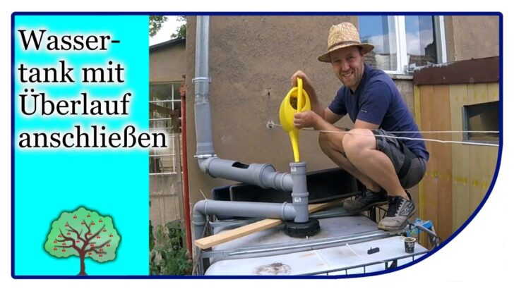 Medium Size of Wassertank 1000l Obi Fenster Nobilia Küche Mobile Einbauküche Immobilienmakler Baden Immobilien Bad Homburg Regale Garten Wohnzimmer Wassertank 1000l Obi