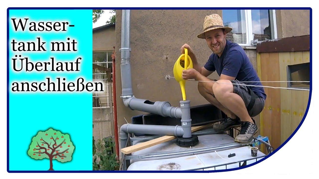 Full Size of Wassertank 1000l Obi Fenster Nobilia Küche Mobile Einbauküche Immobilienmakler Baden Immobilien Bad Homburg Regale Garten Wohnzimmer Wassertank 1000l Obi