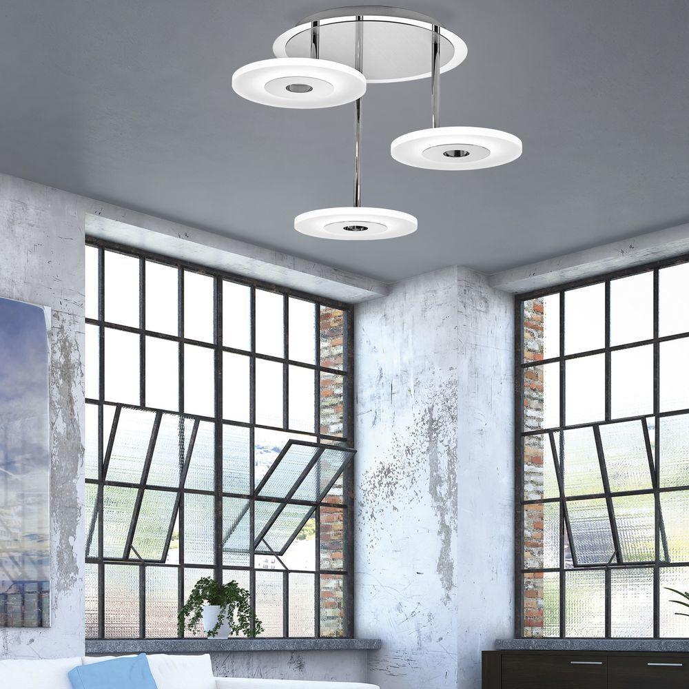 Full Size of Design Deckenleuchten Led Deckenleuchte Adali Clicklichtde Wirliebenlicht Lampe Bad Designer Esstische Küche Industriedesign Bett Modern Wohnzimmer Betten Wohnzimmer Design Deckenleuchten