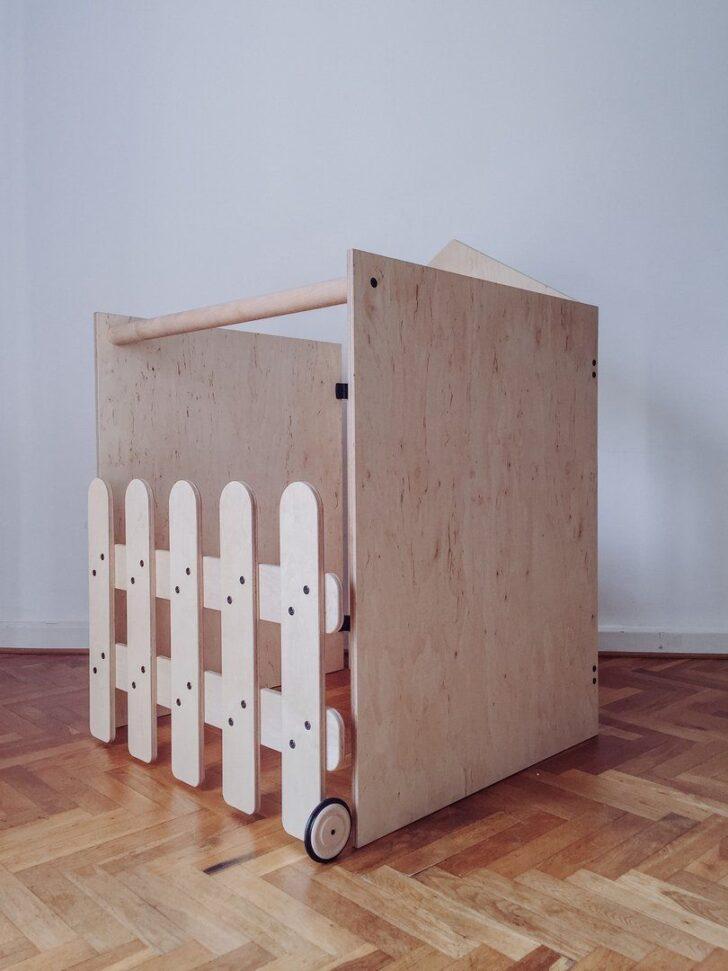 Medium Size of Kidwood Klettergerüst Stadthus Das Klappbare Spielhaus Holzspielzeug Fr Garten Wohnzimmer Kidwood Klettergerüst