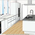 Nobilia Besteckeinsatz Trend 100 Holz Concept 40 Cm Luwei Hochglanz Kcheherweck Küche Einbauküche Wohnzimmer Nobilia Besteckeinsatz
