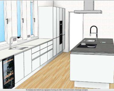 Nobilia Besteckeinsatz Wohnzimmer Nobilia Besteckeinsatz Trend 100 Holz Concept 40 Cm Luwei Hochglanz Kcheherweck Küche Einbauküche