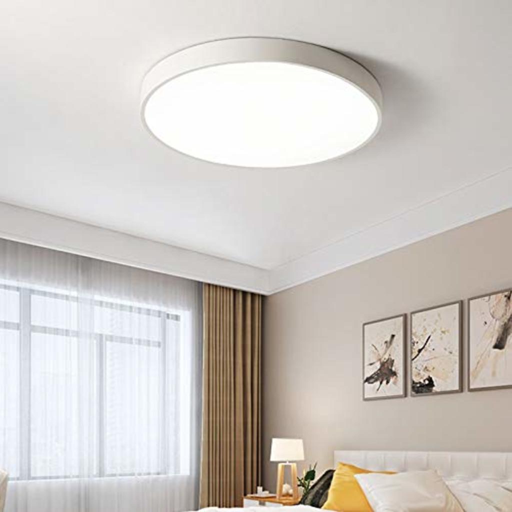 Full Size of Schlafzimmer Deckenlampe Deckenlampen Design Modern Ikea Led Wohnzimmer Bilder Badezimmer Deckenleuchte Stehlampe Landhausstil Küche Moderne Deckenleuchten Wohnzimmer Deckenleuchte Wohnzimmer Led Dimmbar