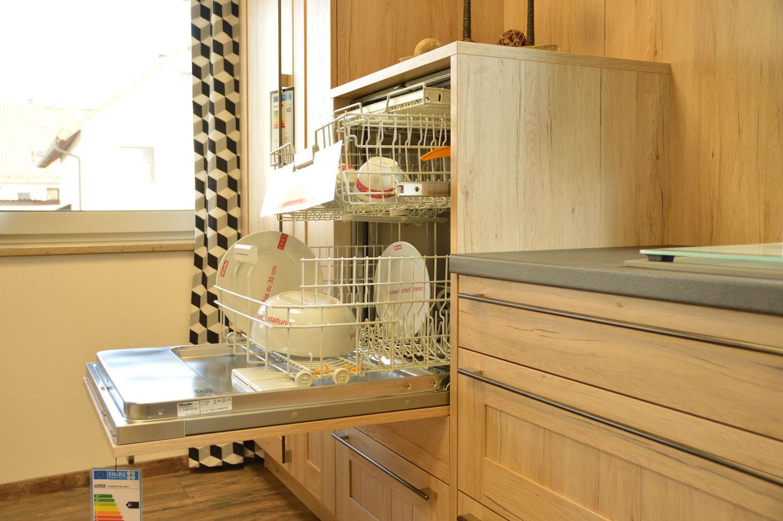Full Size of Küchen Abverkauf Nobilia Sonderpreise Fr Musterkchen Ausstellungskchen Angebote Bad Regal Küche Einbauküche Inselküche Wohnzimmer Küchen Abverkauf Nobilia
