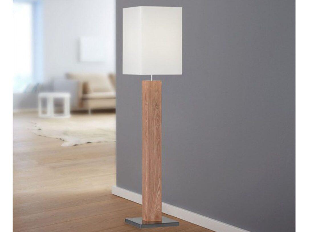 Large Size of Tischlampe Wohnzimmer Bogenlampe Esstisch Großes Bild Deckenlampe Stehlampe Lampen Schlafzimmer Bilder Fürs Led Beleuchtung Deckenlampen Für Massivholz Wohnzimmer Wohnzimmer Lampe Holz