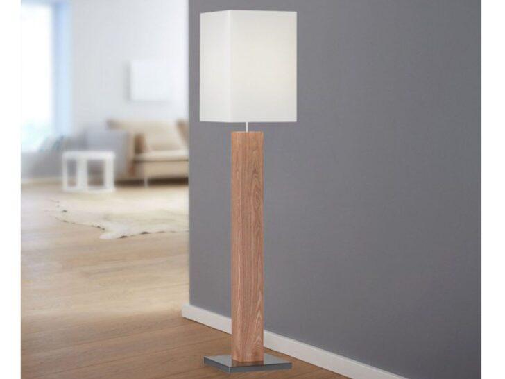 Medium Size of Tischlampe Wohnzimmer Bogenlampe Esstisch Großes Bild Deckenlampe Stehlampe Lampen Schlafzimmer Bilder Fürs Led Beleuchtung Deckenlampen Für Massivholz Wohnzimmer Wohnzimmer Lampe Holz