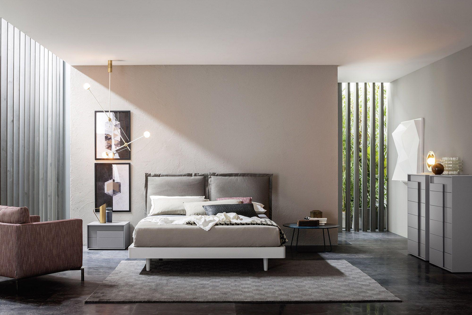 Full Size of Schlafzimmer Komplett Modern Weiss Luxus Massiv Set Livarea Bed Design Bett 180x200 Mit Lattenrost Und Matratze Moderne Bilder Fürs Wohnzimmer Truhe Wohnzimmer Schlafzimmer Komplett Modern