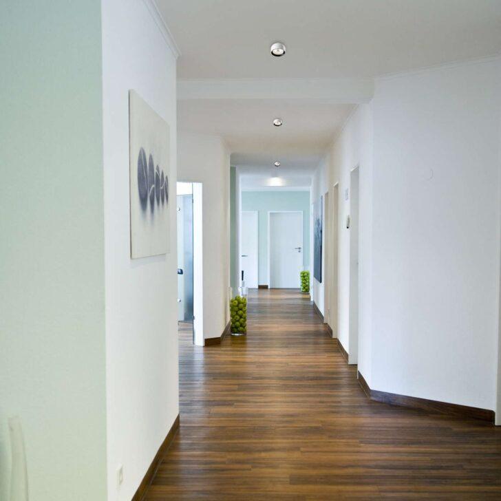 Medium Size of Deckenlampe Wohnzimmer Ideen Deckenlampen Schlafzimmer Deckenleuchten Spots Flur Schn Modern Bad Renovieren Tapeten Für Wohnzimmer Deckenlampen Ideen