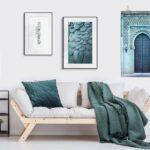 Wohnzimmer Wandbild Wandbilder Frs Kaufen Bei Artboxone Vorhänge Schrank Deckenleuchte Kommode Deckenleuchten Tisch Bilder Xxl Fototapete Gardinen Wohnzimmer Wohnzimmer Wandbild